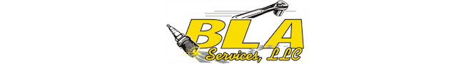 BLA Services, LLC